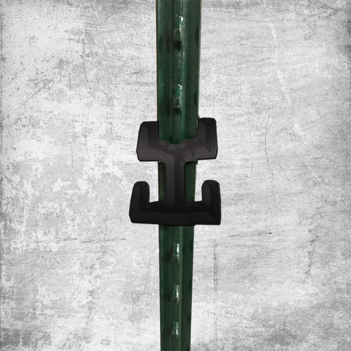T-Post Chain Hook 1
