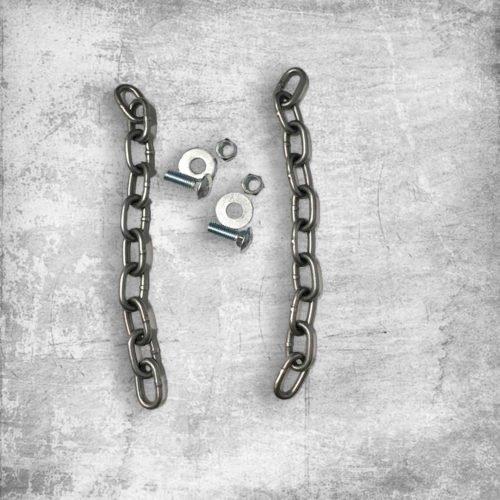 Chain Set 2