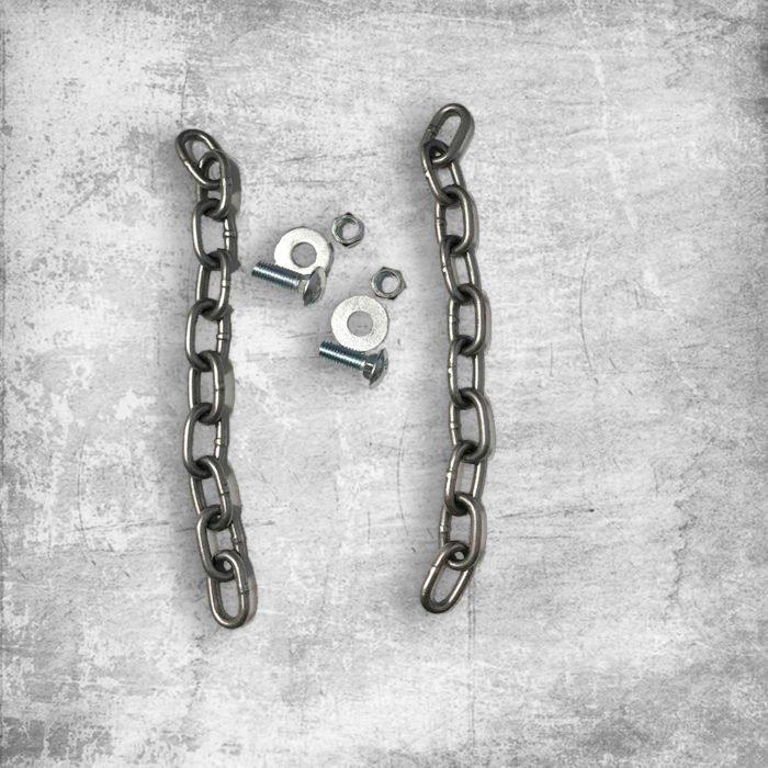 Chain Set 1