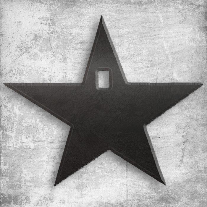 Lonestar State Target Set 7