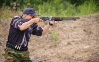 Is Target Shooting A Hobby or A Necessity 10