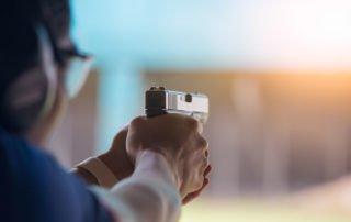 Shooting Range Best Practices 7
