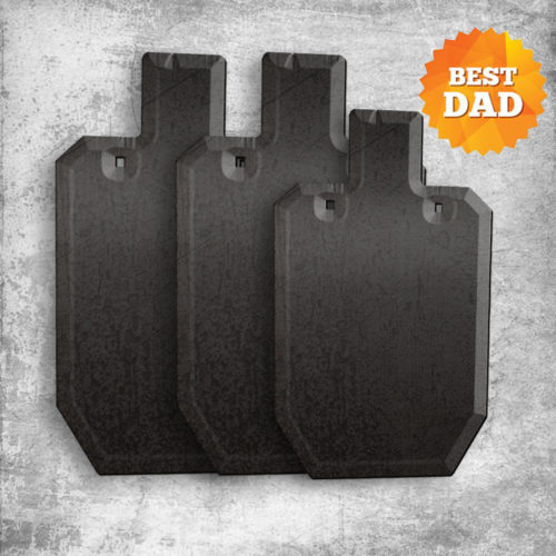 Father's Day Deal Buy 2-2/3 IPSC Get 1-1/3 Free 2